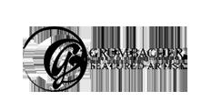 Grumbacher Featured Artist
