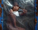 Featured Artist - Oil Marina Dieul