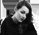 NataliaJheteBioPic