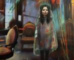 Featured Artist Katelyn Alain - As It Is Now