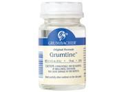 Grumtine, 2.5 oz