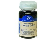 Cobalt Drier, 2.5 oz