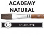 AcademyNatural_Category