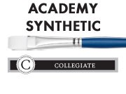 AcademySynt_Category