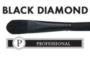 BlackDiamond_Category
