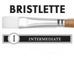 Bristlette_Category