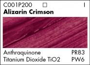 C001P200is