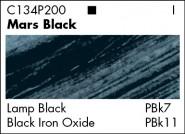 C134P200is