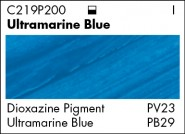 C219P200is