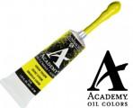Academy_Oil