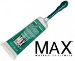 MAX_Oil
