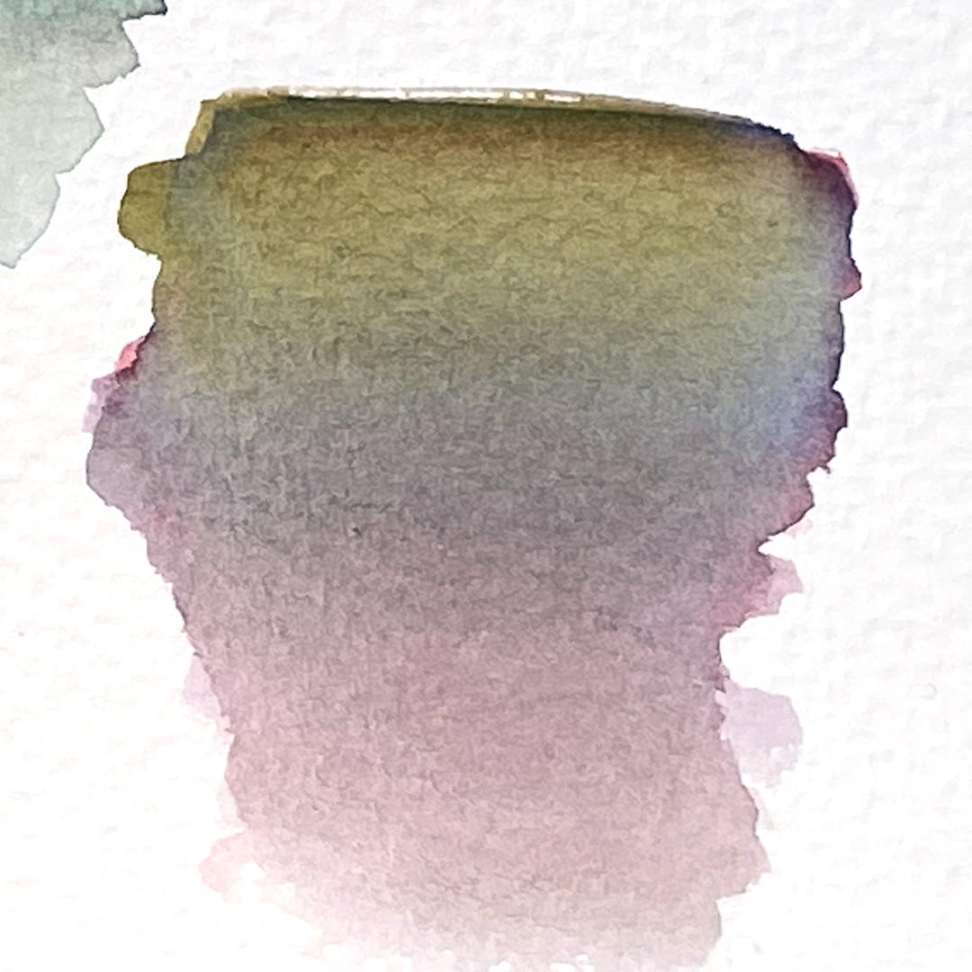 Earthtones_mixed